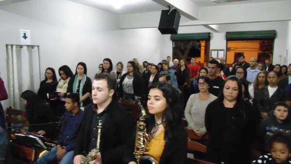Consagração de Igrejas Cristã Maranata no Brasil - galerias/4982/thumbs/14.jpg