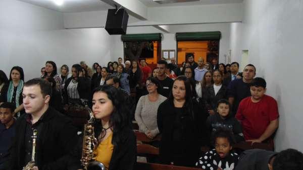 Consagração de Igrejas Cristã Maranata no Brasil - galerias/4982/thumbs/15.jpg