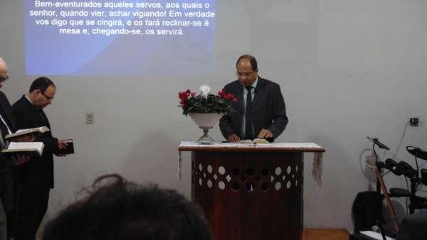 Consagração de Igrejas Cristã Maranata no Brasil - galerias/4982/thumbs/16.jpg