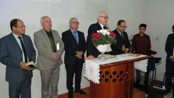 Consagração de Igrejas Cristã Maranata no Brasil - galerias/4982/thumbs/17.jpg