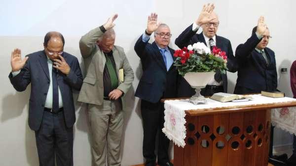 Consagração de Igrejas Cristã Maranata no Brasil - galerias/4982/thumbs/18.jpg