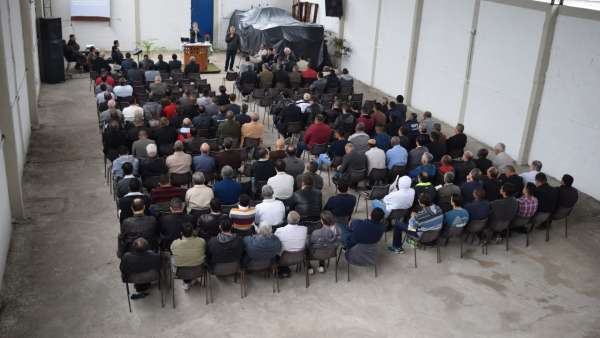 Consagração de Igrejas Cristã Maranata no Brasil - galerias/4982/thumbs/20.jpeg