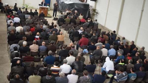 Consagração de Igrejas Cristã Maranata no Brasil - galerias/4982/thumbs/21.jpeg