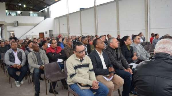 Consagração de Igrejas Cristã Maranata no Brasil - galerias/4982/thumbs/22.jpeg