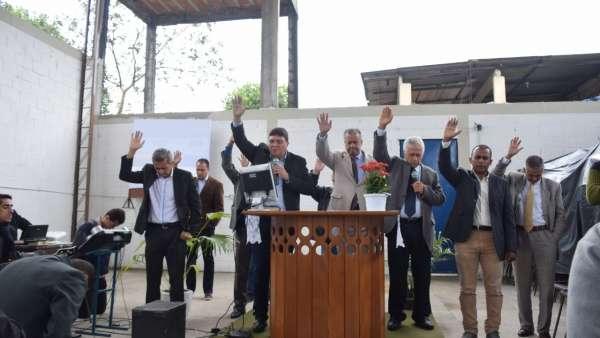 Consagração de Igrejas Cristã Maranata no Brasil - galerias/4982/thumbs/23.jpeg