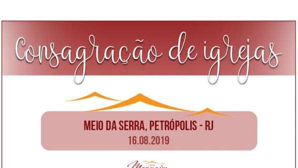 Consagração de Igrejas Cristã Maranata no Brasil - galerias/4982/thumbs/24.jpg