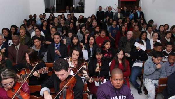 Consagração de Igrejas Cristã Maranata no Brasil - galerias/4982/thumbs/26.jpeg