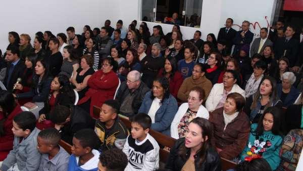 Consagração de Igrejas Cristã Maranata no Brasil - galerias/4982/thumbs/27.jpeg