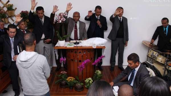 Consagração de Igrejas Cristã Maranata no Brasil - galerias/4982/thumbs/28.jpeg