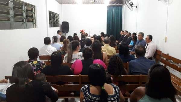 Consagração de Igrejas Cristã Maranata no Brasil - galerias/4982/thumbs/31.jpg