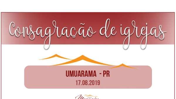 Consagração de Igrejas Cristã Maranata no Brasil - galerias/4982/thumbs/32.jpg