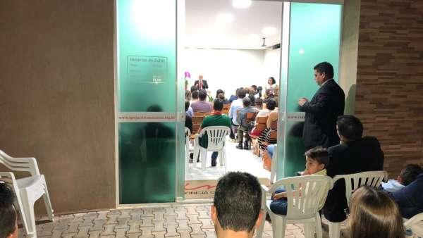 Consagração de Igrejas Cristã Maranata no Brasil - galerias/4982/thumbs/33.jpg