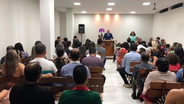 Consagração de Igrejas Cristã Maranata no Brasil - galerias/4982/thumbs/34.jpg