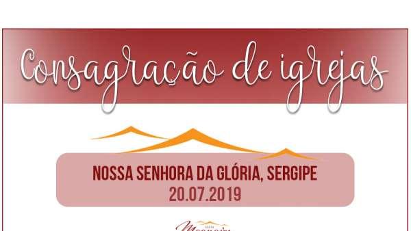 Consagração de Igrejas Cristã Maranata no Brasil - galerias/4982/thumbs/36---cópia.jpg