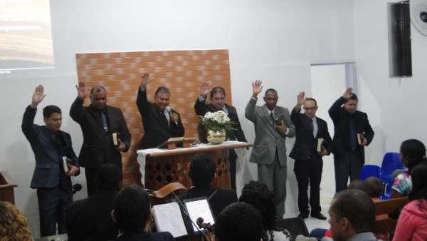 Consagração de Igrejas Cristã Maranata no Brasil - galerias/4982/thumbs/37.jpg