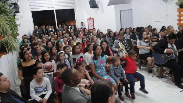 Consagração de Igrejas Cristã Maranata no Brasil - galerias/4982/thumbs/38.jpg