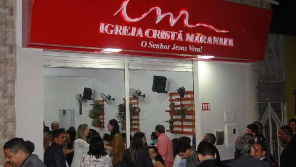 Consagração de Igrejas Cristã Maranata no Brasil - galerias/4982/thumbs/39.jpg