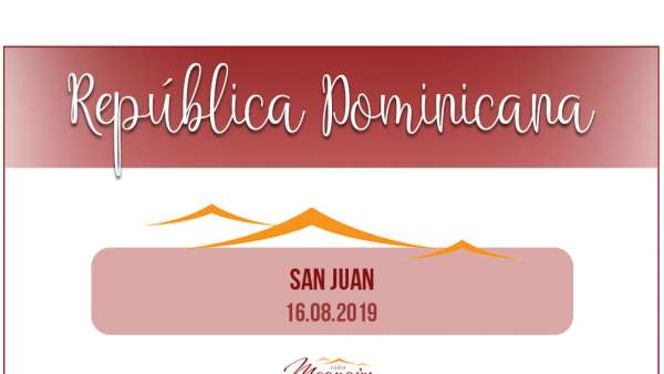 Assistência da Igreja Cristã Maranata na República Dominicana - galerias/4983/thumbs/01.jpg