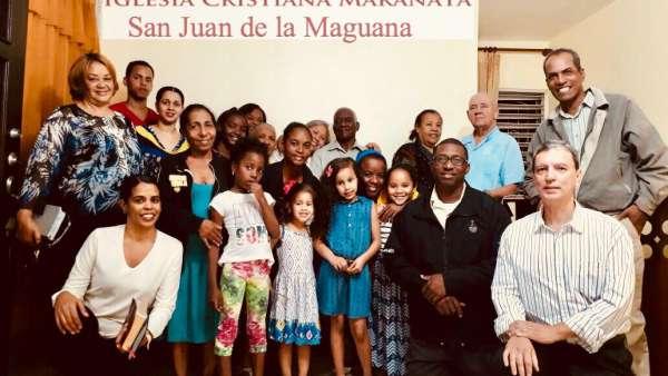 Assistência da Igreja Cristã Maranata na República Dominicana - galerias/4983/thumbs/02.jpeg