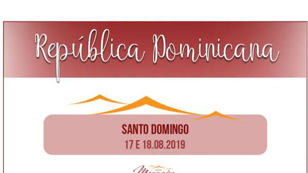 Assistência da Igreja Cristã Maranata na República Dominicana - galerias/4983/thumbs/04.jpg