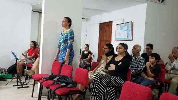 Assistência da Igreja Cristã Maranata na República Dominicana - galerias/4983/thumbs/06.jpeg