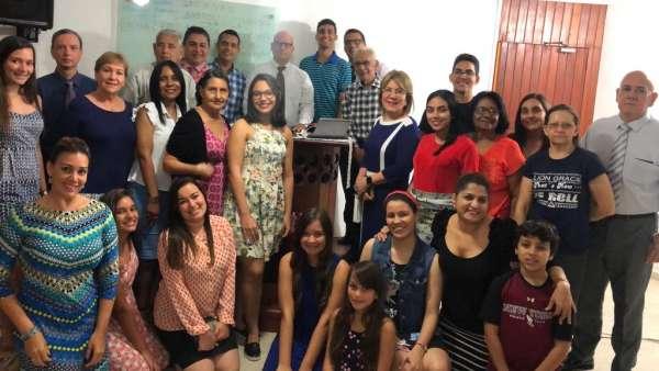 Assistência da Igreja Cristã Maranata na República Dominicana - galerias/4983/thumbs/08.jpeg
