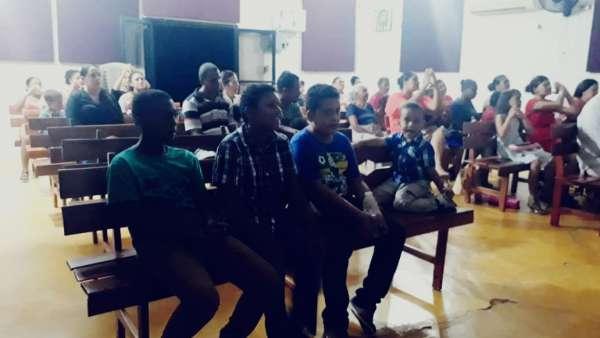 Assistência da Igreja Cristã Maranata na República Dominicana - galerias/4983/thumbs/10.jpeg