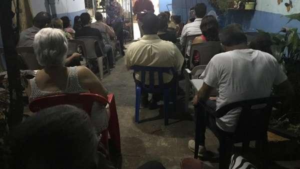 Assistência da Igreja Cristã Maranata na República Dominicana - galerias/4983/thumbs/12.jpeg