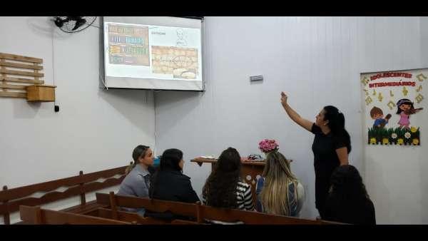 Trabalho com surdos na ICM Porto Real, RJ - galerias/4984/thumbs/whatsapp-image-2019-08-25-at-114347-pm-2.jpeg