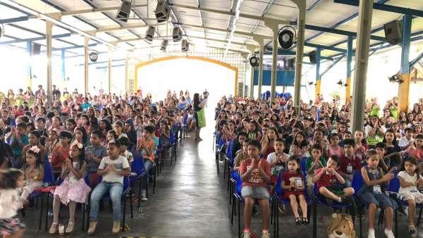 Seminário com crianças no Maanaim de Pernambuco - galerias/4985/thumbs/03.jpeg