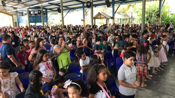 Seminário com crianças no Maanaim de Pernambuco - galerias/4985/thumbs/04.jpeg