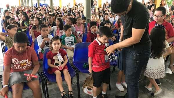 Seminário com crianças no Maanaim de Pernambuco - galerias/4985/thumbs/06.jpeg