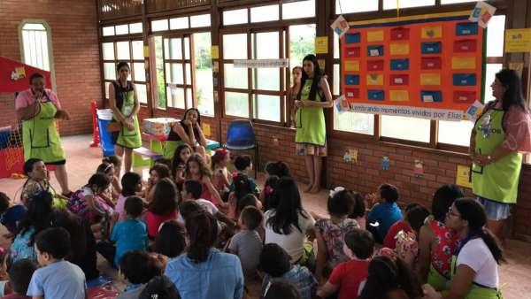 Seminário com crianças no Maanaim de Pernambuco - galerias/4985/thumbs/09.jpeg