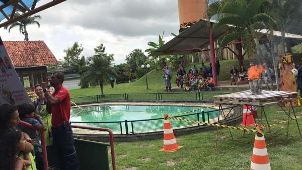 Seminário com crianças no Maanaim de Pernambuco - galerias/4985/thumbs/11.jpeg