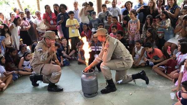 Seminário com crianças no Maanaim de Pernambuco - galerias/4985/thumbs/12.jpeg