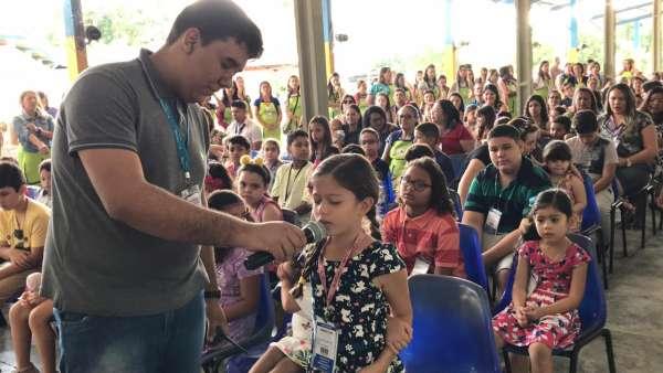 Seminário com crianças no Maanaim de Pernambuco - galerias/4985/thumbs/13.jpeg