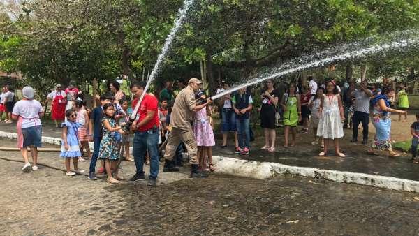 Seminário com crianças no Maanaim de Pernambuco - galerias/4985/thumbs/14.jpeg