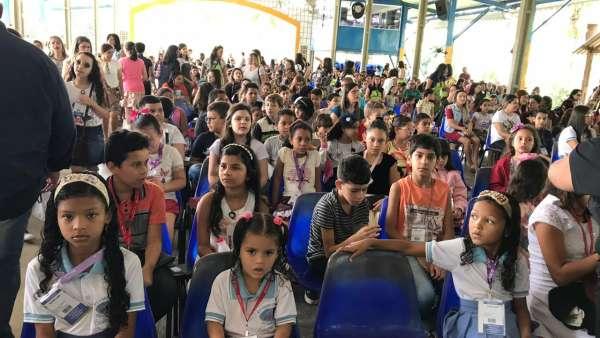 Seminário com crianças no Maanaim de Pernambuco - galerias/4985/thumbs/15.jpeg