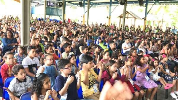 Seminário com crianças no Maanaim de Pernambuco - galerias/4985/thumbs/16.jpeg