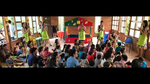 Seminário com crianças no Maanaim de Pernambuco - galerias/4985/thumbs/untitled-1.jpg