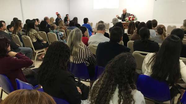 Reunião no Presbitério - Novas abordagens do ensino de CIAS - galerias/4986/thumbs/01.jpeg
