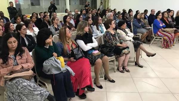 Reunião no Presbitério - Novas abordagens do ensino de CIAS - galerias/4986/thumbs/03.jpeg