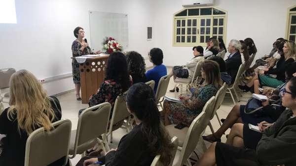 Reunião no Presbitério - Novas abordagens do ensino de CIAS - galerias/4986/thumbs/04.jpeg