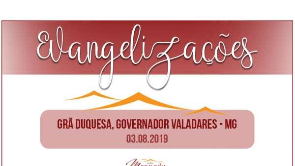 Evangelizações - Agosto 2019 - galerias/4988/thumbs/008.jpg