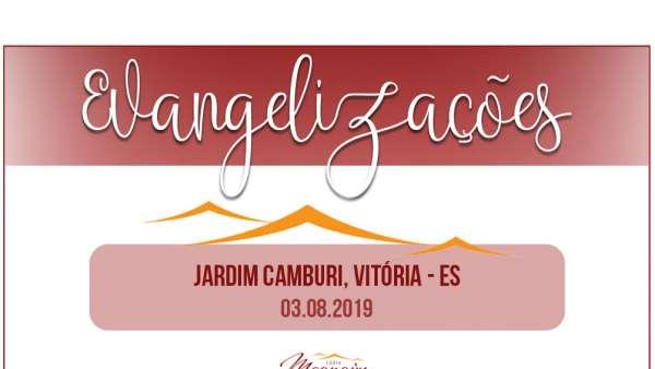Evangelizações - Agosto 2019 - galerias/4988/thumbs/014.jpg