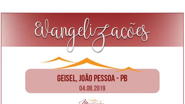 Evangelizações - Agosto 2019 - galerias/4988/thumbs/020--.jpg