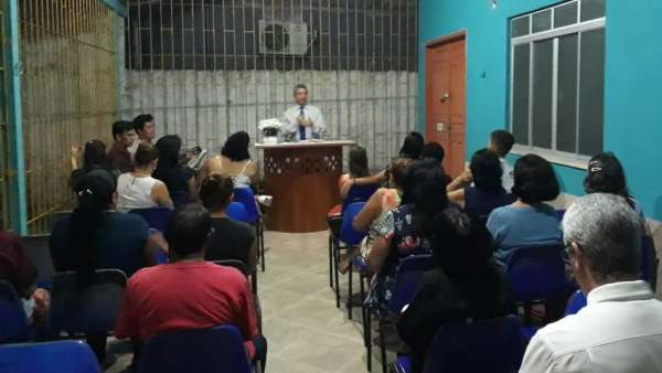 Evangelizações - Agosto 2019 - galerias/4988/thumbs/043.jpg