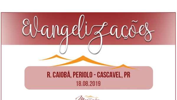 Evangelizações - Agosto 2019 - galerias/4988/thumbs/044.jpg