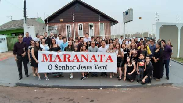 Evangelizações - Agosto 2019 - galerias/4988/thumbs/045.jpg