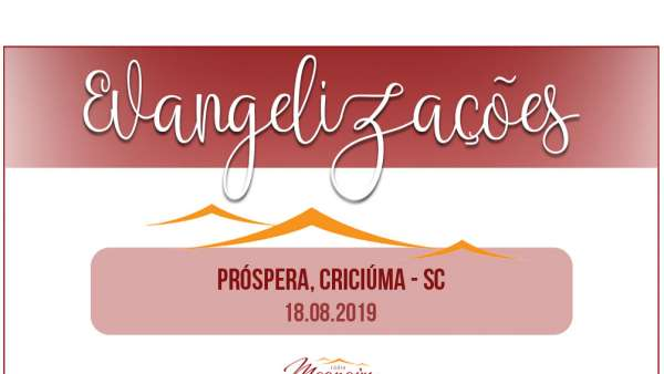 Evangelizações - Agosto 2019 - galerias/4988/thumbs/050.jpg